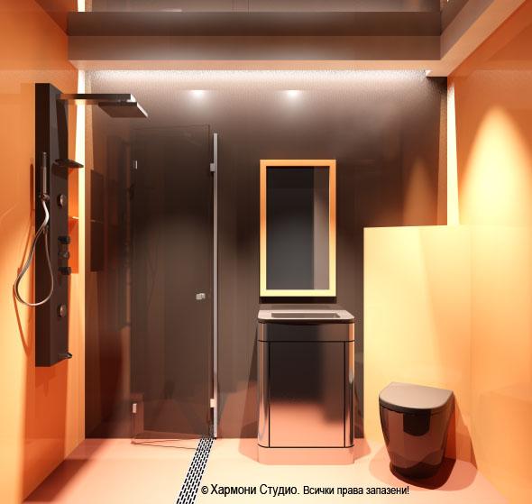 Dizain images xcombear download photos textures for Dizain interior